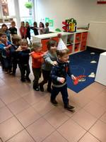 hihahartelijk gefeliciteerd Zenfolio | Gemeenteschool 't Blokje | Hihahartelijk gefeliciteerd  hihahartelijk gefeliciteerd